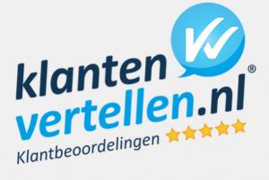 Logo_klantenvertellen