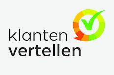 KV_Klanten_Vertellen_FC