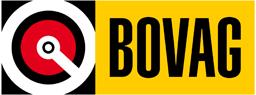 logo_bovag