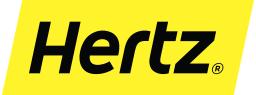 logo_hertz