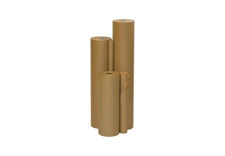 verhuur inpakpapier