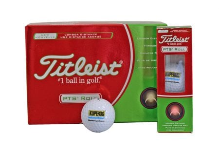 golfbal_set_website