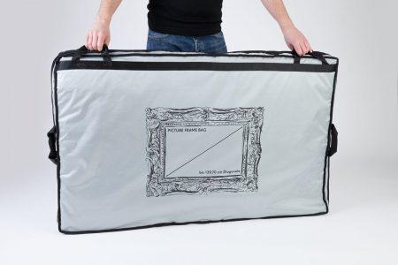 Flatscreen Tas- voorzijde_dicht